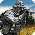 Game Army Commando Jungle Mission APK for Windows Phone