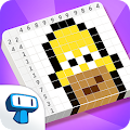 Game Logic Pic ✏️ - Solve Nonogram & Griddler Puzzles apk for kindle fire