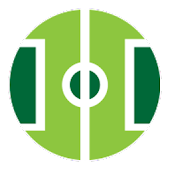 Download Full Campeonato Mato-Grossense 2017 0.0.1 APK