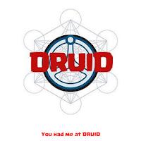 DRUID Impairment Evaluation Appmarijuana driving pour PC (Windows / Mac)
