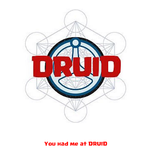 DRUID Impairment Evaluation App--marijuana driving PC Download / Windows 7.8.10 / MAC