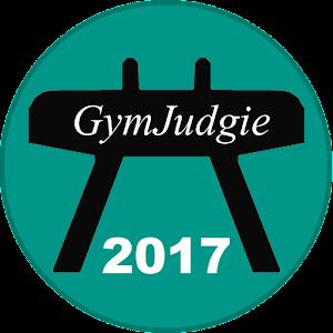 GymJudgie 2017