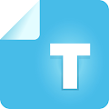 App Talelight version 2015 APK
