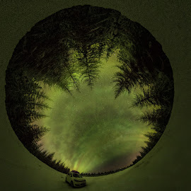 by Jari Johnsson - Digital Art Things