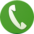 Free Download 2GIS Dialer: Contacts app APK for Samsung