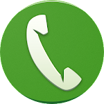 2GIS Dialer: Contacts app Icon