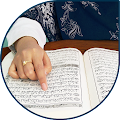 App Learn Quran apk for kindle fire