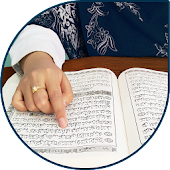 Learn Quran APK for Lenovo