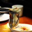 鵝房宮日本料理