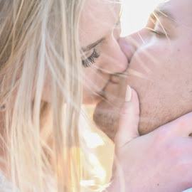 Flames of love by Junita Fourie-Stroh - Wedding Bride & Groom ( love, kiss, wedding photography, kissing, wedding, south africa, wedding photographer, bride and groom, destination wedding photographers,  )