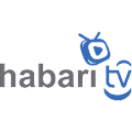 App HABARI.tv apk for kindle fire