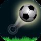 Soccerbounce