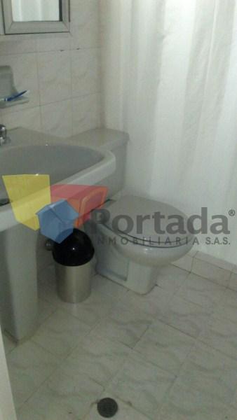 apartamento en venta simon bolivar 679-10410