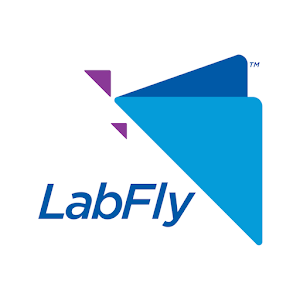 LabFly For PC (Windows & MAC)