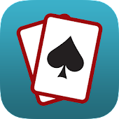 Free Download acePLAY Casino APK for Samsung
