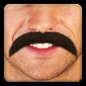 Mustache Photo Montage APK for Ubuntu