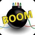Boom Quiz APK Descargar