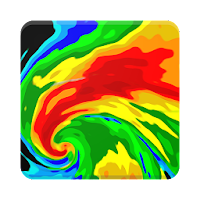 NOAA Weather Radar & Alerts For PC (Windows And Mac)