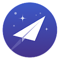 App Newton Mail - Email & Calendar APK for Kindle