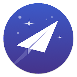 Download Newton Mail for PC - Free Communication App for PC