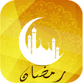 Ramadan Songs APK for Kindle Fire