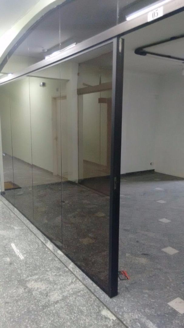 Sala, Centro, Guarulhos (SA0236) - Foto 2