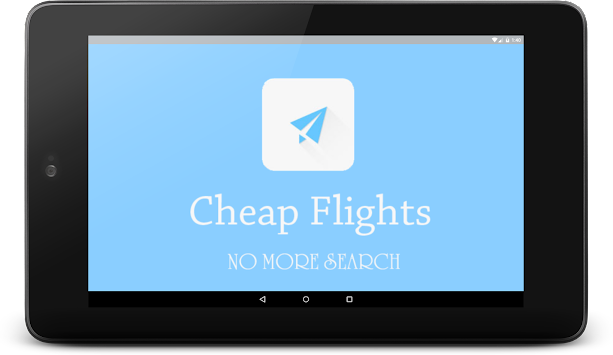 Cheap Flights 301140 APK screenshot thumbnail 12