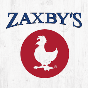 Zaxby's - Online Ordering For PC / Windows 7/8/10 / Mac – Free Download