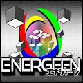 ENERGEEN (エナジィーン) APK for Bluestacks