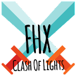 Best of FHX Server COC Pro APK
