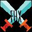 Best of FHX Server COC Pro