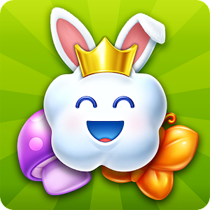 Game Charm King APK for Windows Phone