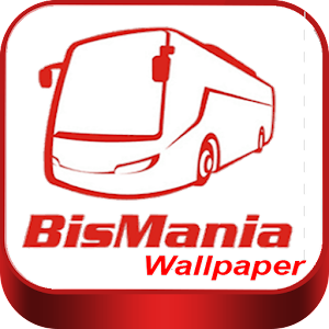 Bus Mania Wallpaper