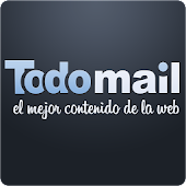 App TodoMail APK for Windows Phone