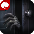 House of Grudge APK for Bluestacks