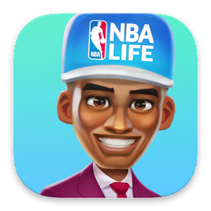 NBA Life Online PC (Windows / MAC)