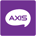 App AXIS net APK for Kindle