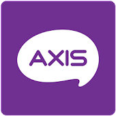 AXIS net APK for Lenovo