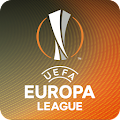 App UEFA Europa League APK for Kindle