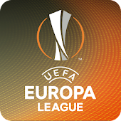 App UEFA Europa League APK for Windows Phone