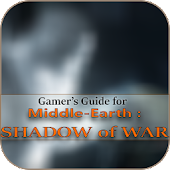 Guide : Shadow of War
