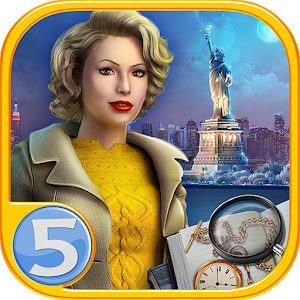 New York Mysteries (Full) Online PC (Windows / MAC)