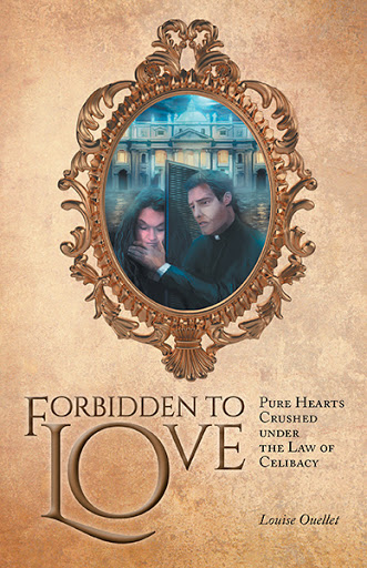 Forbidden to Love cover
