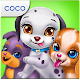 Puppy Love - My Dream Pet APK