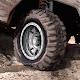 4x4 Russian SUVs Off-Road 2016
