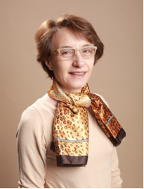 Josette Gueniau