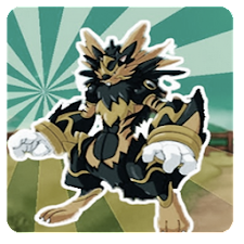 Best Guide Neo Monsters