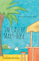 The Case of Mary-Rose