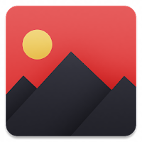 Pixomatic photo editor For PC (Windows And Mac)