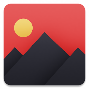 Pixomatic photo editor APK Cracked Download